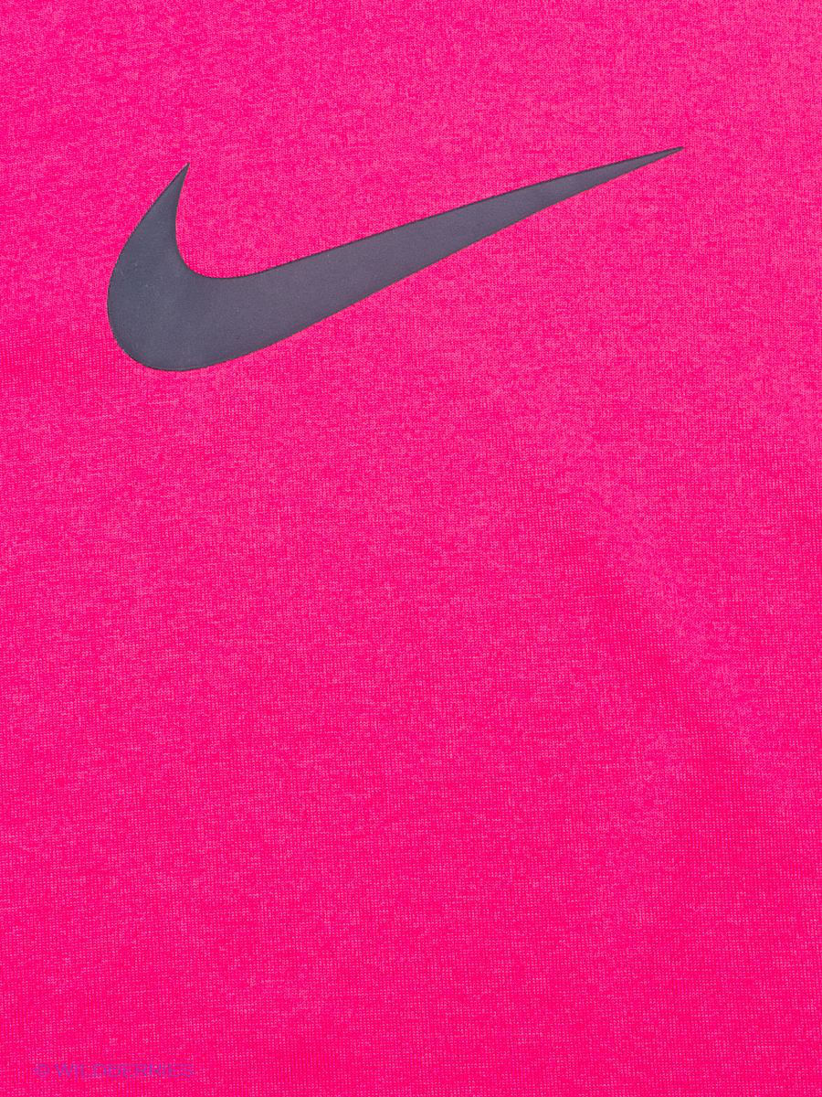 Футболка LEGEND SS TOP YTH Nike 1026255 в интернет-магазине ...