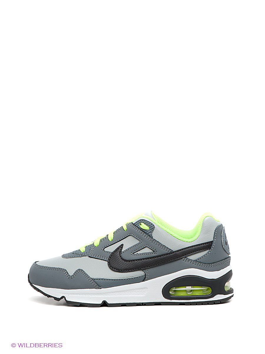 eb9df93329edfc Backpacktouch — Сколько весят кроссовки nike air max